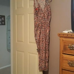 Other - NWT jumpsuit